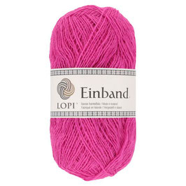 Einband - 1768 pink