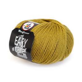 Easy Care Merino - olive / 084