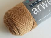 Arwetta Classic -  caramel / 363