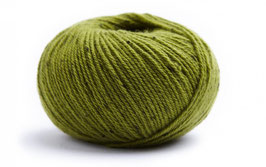 Como Tweed - Kiwi / 66T
