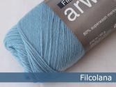 Arwetta Classic -  Alaskan blue / 141