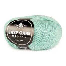 Easy Care Merino - ozeanblau 043