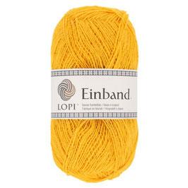 Einband - 9028 gelb