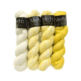 Merino - the collection - Sonne / 5083