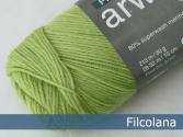 Arwetta Classic -  pistachio / 190