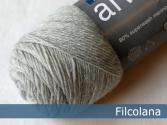 Arwetta Classic - very light grey / 957