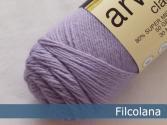 Arwetta Classic -  Lavender Frost / 267