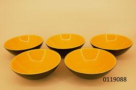 5 Schalen (0119088)