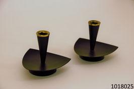 Kerzenständer Metall (1018025)