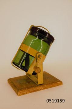 Bülach Patent zum mischen
