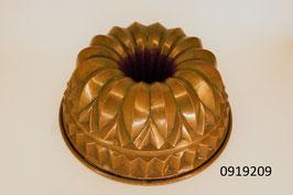 Kuchenform Kupfer (0919209)