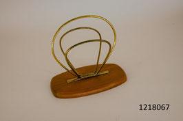 Briefständer (1218067)