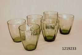 6 Gläser mit Krug (1219233)