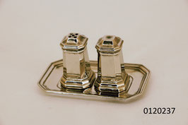 Salz & Pfeffer (0120237)