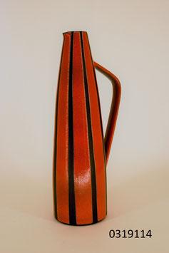 "Vase Keramik ""Müller Luzern"""
