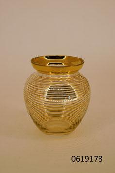 Vase (0619178)