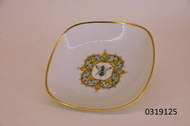 Schale Keramik Schweizer Handarbeit (0319125)