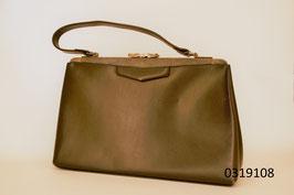 Damenhandtasche Leder (0319108)