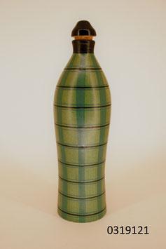 Keramikflasche (0319121)