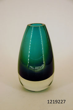 Vase finnisches Design (1219227)