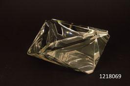 Aschenbecher Kristall