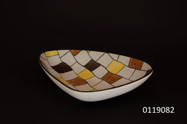 Keramik Schale (0119082)