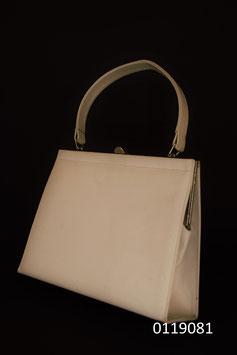 Handtasche (0119081)