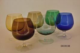 6 Kristallschwenker