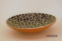Schale Keramik (1019224)