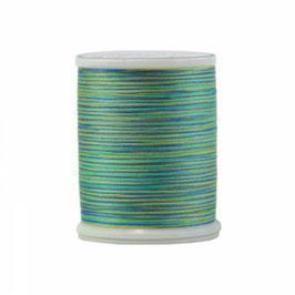 King Tut Cotton Quilting Thread #1064 Atrium
