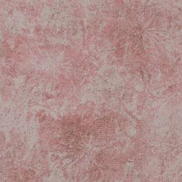 Light Pink, The Jinny Beyer Palette, 6340-41, 11032050712