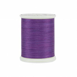 King Tut Cotton Quilting Thread #950 Berry Patch