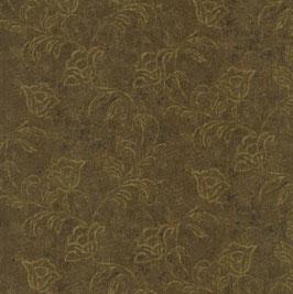 Earth Texture, The Jinny Beyer Palette, 6342-6, RJR 02337550715