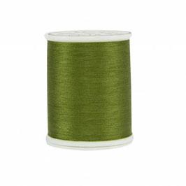 King Tut Cotton Quilting Thread #1008 Avocado
