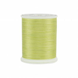 King Tut Cotton Quilting Thread #969 Date Palm