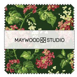 5in Squares, Lexington, Maywood Studio