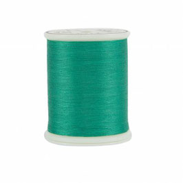 King Tut Cotton Quilting Thread #1024 Chinese Jade