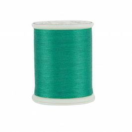 King Tut Cotton Quilting Thread #1024 Chinese Jade