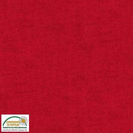 Melange 4509-406, Rot  Stoffabrics