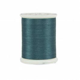 King Tut Cotton Quilting Thread #1026 Equinox