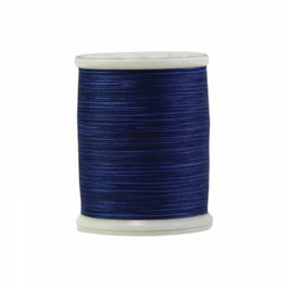 King Tut Cotton Quilting Thread #1055 Mariana