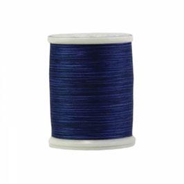 King Tut Cotton Quilting Thread #1055 Mariana