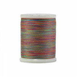 King Tut Cotton Quilting Thread #1056 Supernova