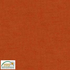 Melange 4509-206, Rost, Stoffabrics 01407050621