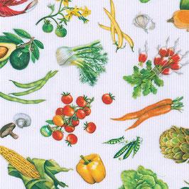 Gartenfrüchte, Down on the Farm, Robert Kaufman, 02189550720