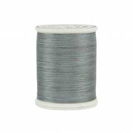 King Tut Cotton Quilting Thread #962 Pumice