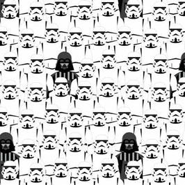 Star Wars Storm Troopers , Camelot Design Studio 03038650721