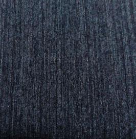 Japanischer Webstoff, kräftiges Blau 08815550913