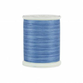 King Tut Cotton Quilting Thread #951 Brooklet