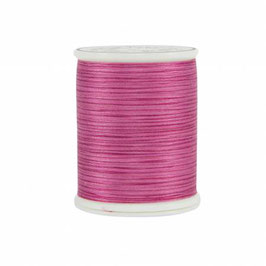 King Tut Cotton Quilting Thread #952 Wild Rose